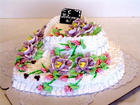 Поздравление с днём рождения женщине с именем наталья